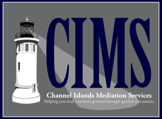 Channel Islands Mediation Services